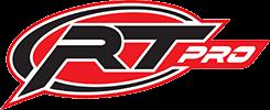 RT Pro Suspension