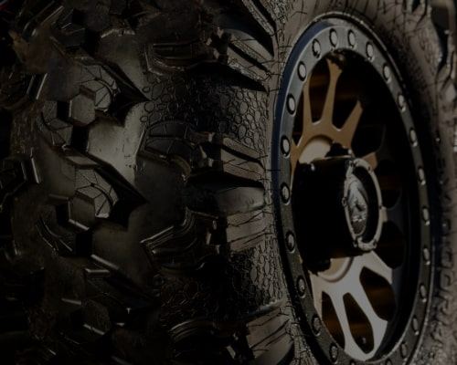 Shop Function Powersports Tires
