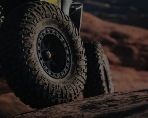 Shop Function Powersports Wheels